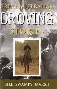 Droving Stories